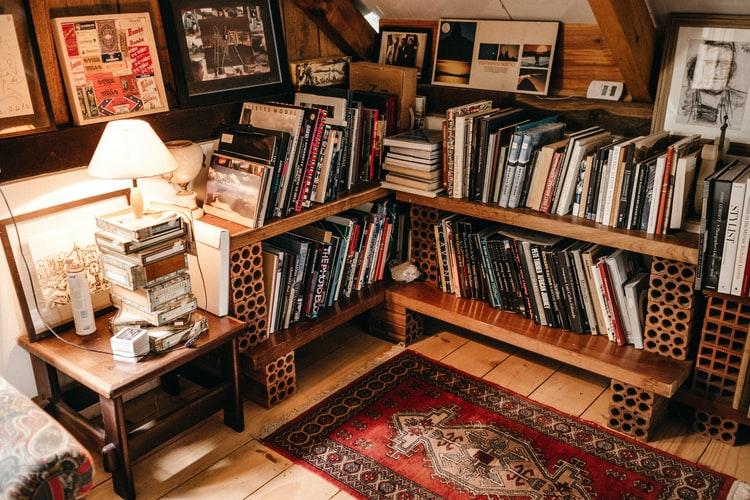 panzehiredebiyat, günlük, öykü,edebiyat, kitap, gece, uykusuzluk, rüya